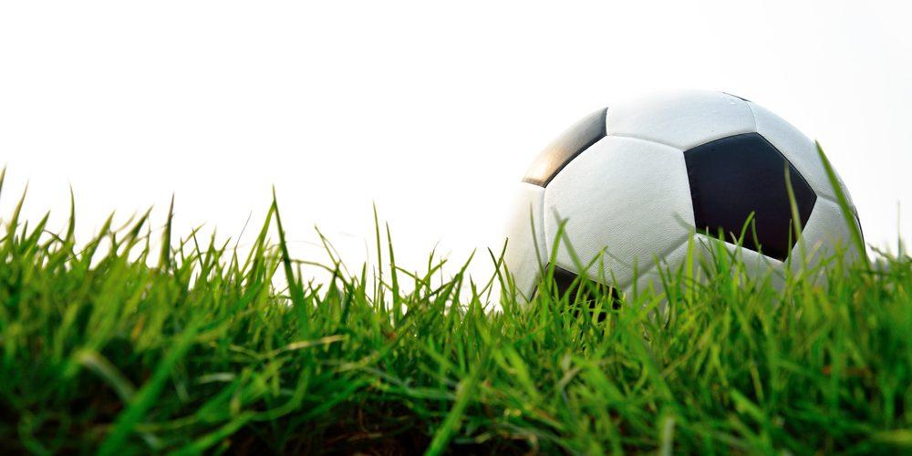 cropped-futbol.jpg Paul Bennett